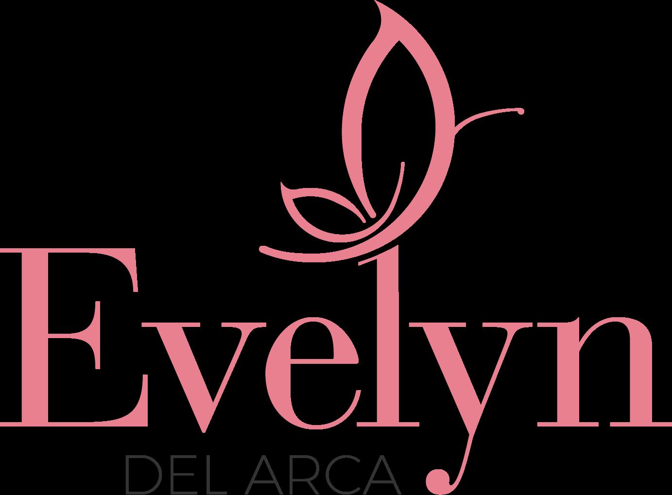 Evelyn del Arca